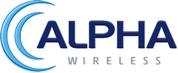 Alpha Wireless Ltd
